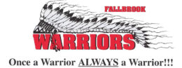 Fallbrook Union High School Alumni Association